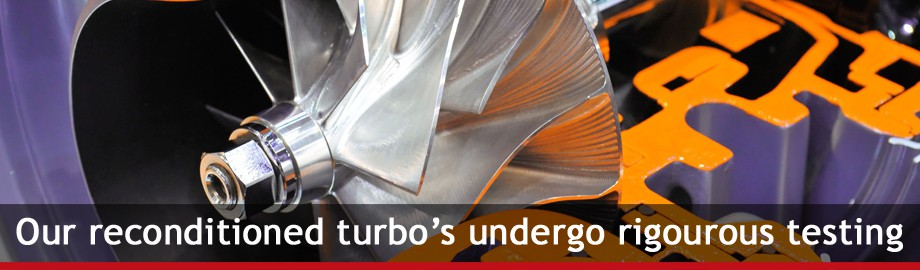turbo-four-banner